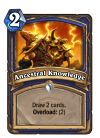 Ancestral Knowledge(22319).png