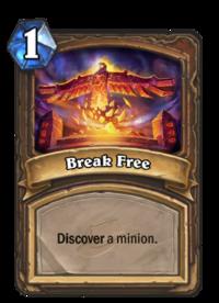 Break Free(27505).png