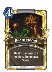 Deathbloom(7854) Gold.png