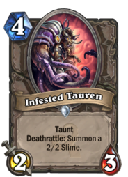 Infested Tauren(33128).png