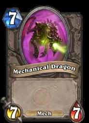 Mechanical Dragon(89853).png