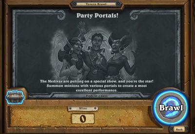 Party Portals!.jpg