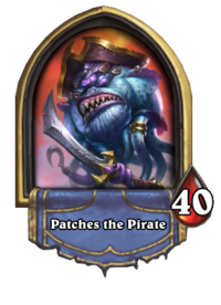Patches the Pirate(127371).png
