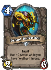 Proud Defender(90634).png