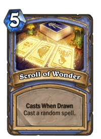 Scroll of Wonder(76943).png