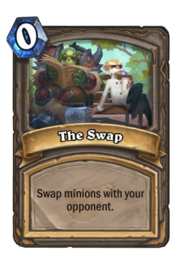 The Swap(89962).png