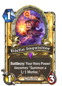 Vilefin Inquisitor(33158) Gold.png