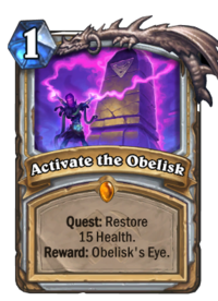 Activate the Obelisk(90796).png