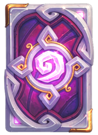 Card back-Prize of Shadows.png