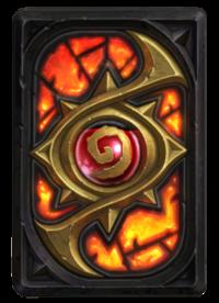 Card back-Secret Level.png