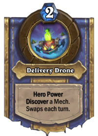 Delivery Drone(89831).png