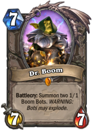 Dr. Boom(12182).png