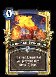 Elemental Evocation(90232) Gold.png