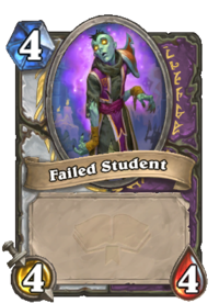 Failed Student(330028).png