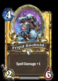 Frigid Snobold(22381) Gold.png