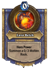 Lava Belch (Heroic).png
