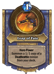 Leap of Fate(92932).png