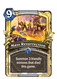 Mass Resurrection(90598) Gold.png