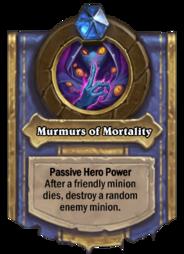 Murmurs of Mortality(92622).png