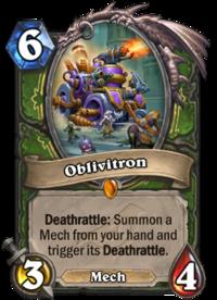 Oblivitron(90557).png