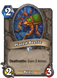 Plated Beetle(76995).png