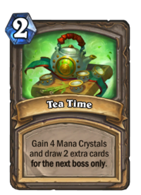 Tea Time(92420).png