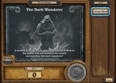 The Dark Wanderer.jpg