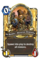 AI Buddy - Destroy Minions(7897) Gold.png
