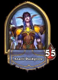 Anarii Duskgrove.png