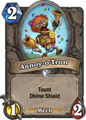 Annoy-o-Tron.png