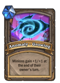 Anomaly - Growing.png