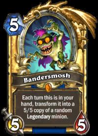 Bandersmosh(151362) Gold.png