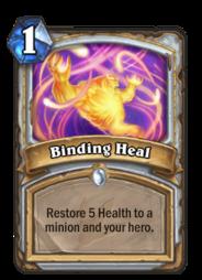 Binding Heal(55540).png