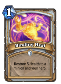 Binding Heal(55540).png