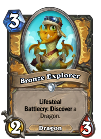 Bronze Explorer(151370).png