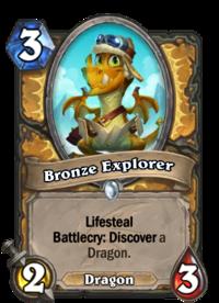 Bronze Explorer(151370).png