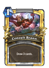Consult Brann(27376) Gold.png