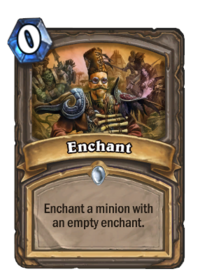 Enchant(66).png
