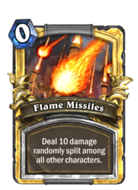 Flame Missiles(35377) Gold.png