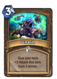 Gnash(62955).png