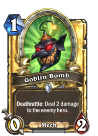 Goblin Bomb(89850) Gold.png