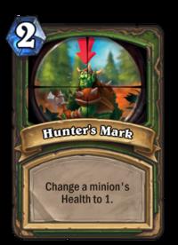 Hunter's Mark(22).png