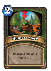 Hunter's Mark(22).png