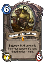 Jomaro Kindred(14675).png