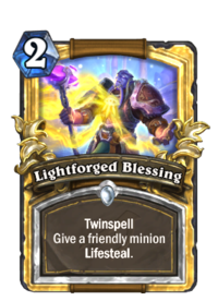 Lightforged Blessing(90582) Gold.png