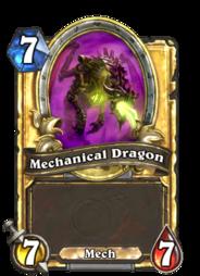 Mechanical Dragon(89853) Gold.png