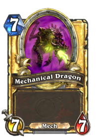Mechanical Dragon(89853) Gold.png
