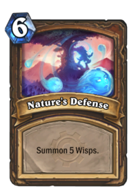 Nature's Defense(12336).png