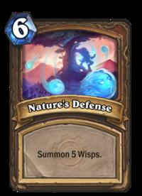 Nature's Defense(12336).png