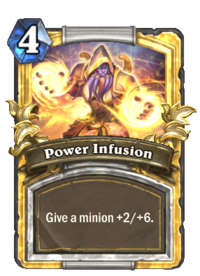 Power Infusion(210652) Gold.png